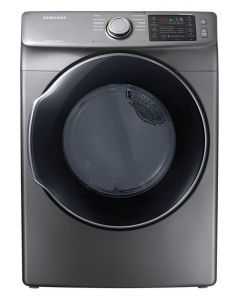 20 kg Dryer with Multi Steam