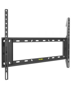 "32"" - 90"" Flat / Curved TV Wall Mount"