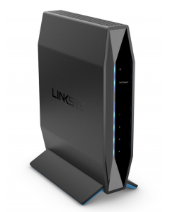 Linksys Dual-Band AC1200 WiFi 5 Router