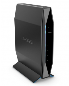 Linksys Dual-Band AX1800 WiFi 6 Router