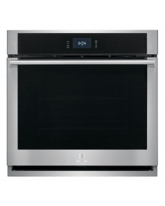 30'' Electric Single Wall Oven with Air Sous Vide