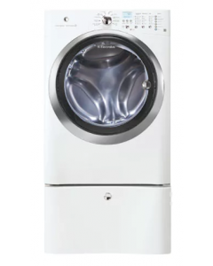 Front Load Washer with IQ-Touch™ Controls featuring Perfect Steam™- 4.2 Cu. Ft.