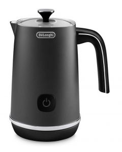 Automatic Metal Milk Frother