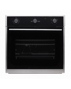 60 cm Gas Oven With Grill And Rotisserie (220v)