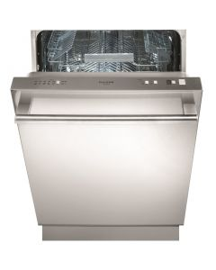 Dishwasher Professional Integrable 24 SS