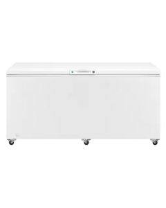 19.8 Cu. Ft. Chest Freezer