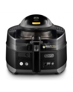 Multifry Air Fryer And Multicooker