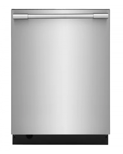 24'' Built-In Dishwasher with EvenDry™ System