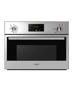 Convection Microwave oven with grill 45 cm