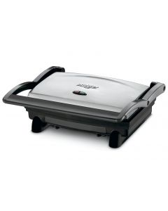 Griddler Grill & Panini Press