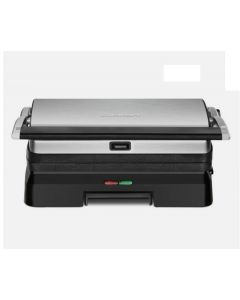 Griddler 3-en-1 Grill y Panini Press
