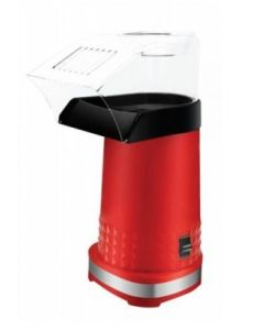 Holstein Hot Air Popcorn Maker