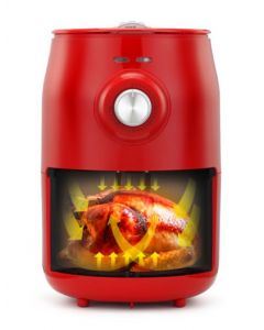 Holstein Housewares Air Fryer