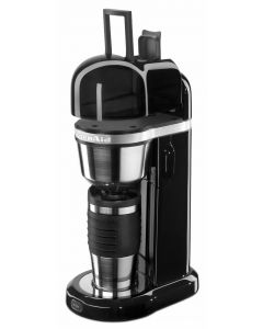Personal Coffee Maker