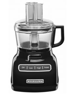 7-Cup Food Processor with ExactSlice™ system