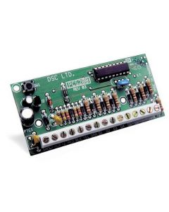 PowerSeries Programmable Output Module