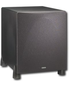 ProSub 1000 Powered Subwoofer
