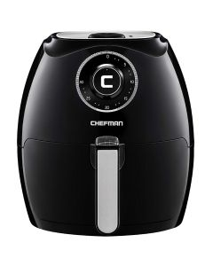 Chefman 5.5L Oilfree Air Fryer