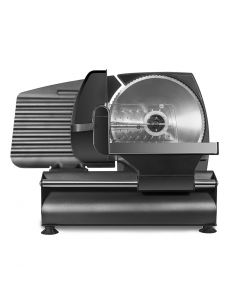Chefman 180W Electric Meat Slicer- Black