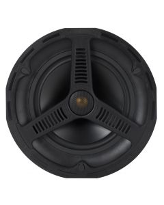 "8"" All Weather In Celling Speaker"