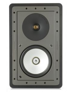 CP-WT380 In wall