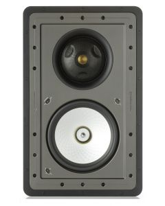 CP-WT380 IDC In wall