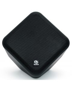 Compact High Performance 2-way Indoor/Outdoor Speaker