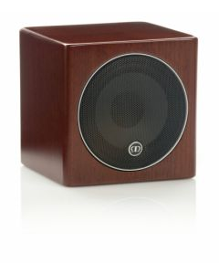 Radius 45 Bookshelf Speaker Rose
