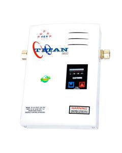 Titan Electric Water Heater