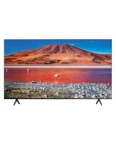 "50 ""TU7000 Crystal UHD 4K Smart TV 2020"