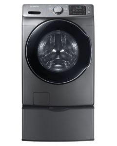 20 kg Washing Machine Front Loading