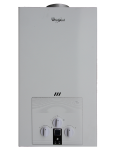 13 L/min Gas Water Heater