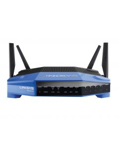 MU-MIMO Gigabit WiFi Router