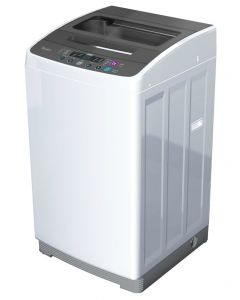 Top Load Washer Of 10.1 Kg