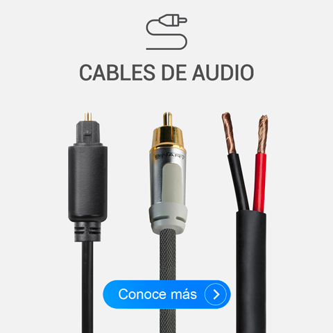 banner-cable-audio-a